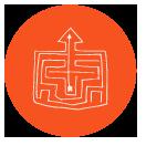 MRTM logo - HOME