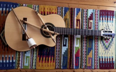 Music for the mind guitar 400x250 - NEWS