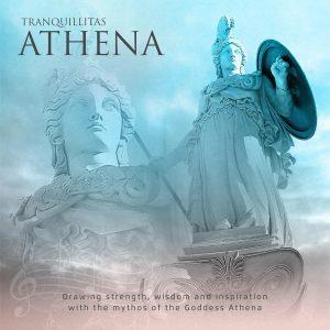 Tranquillitas Athena 300x300 - SHOP