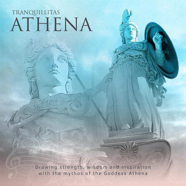 Tranquillitas Athena 600x600 - TRANQUILLITAS ATHENA