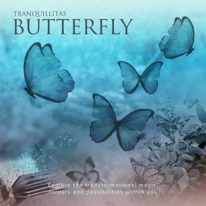 Tranquillitas Butterfly 300x300 - SHOP
